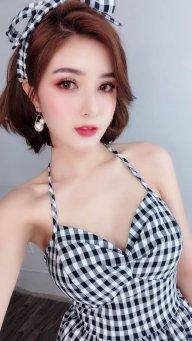 CVT Hà Nội