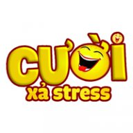 Cười Xả Stress