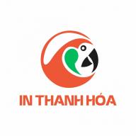 inthanhhoa